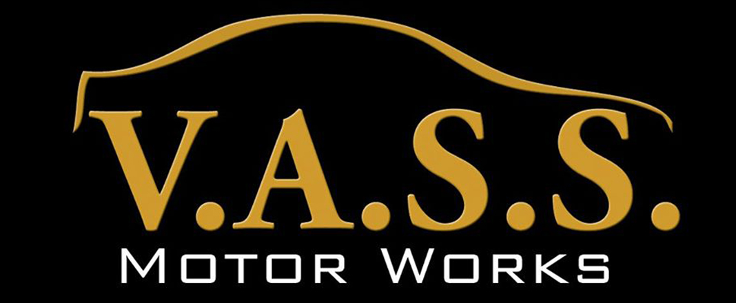 VASS Motor Works – Vehicle Servicing & Repair Garage in Mallow